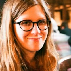 Ella Timney Profile Picture