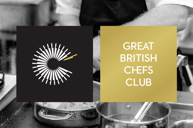 Great British Chefs Club: Gold member offers