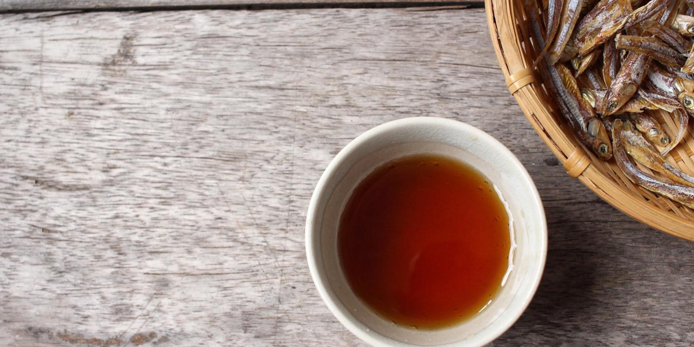 Garum: the ancient ferment being reinvented by chefs