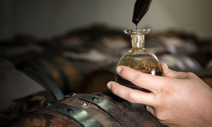Balsamic vinegar: a beginner's guide