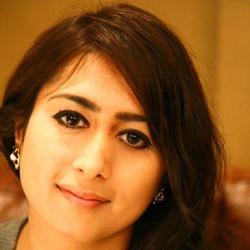 Deena Kakaya