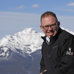 Stuart Forster Profile Picture