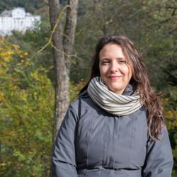 Luciana Squadrilli Profile Picture