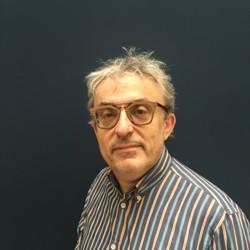 Nick Harman Profile Picture