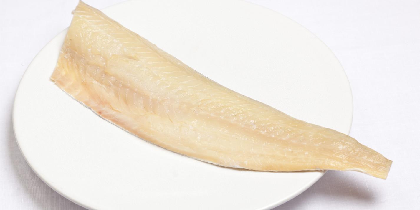 Smoked haddock recipes