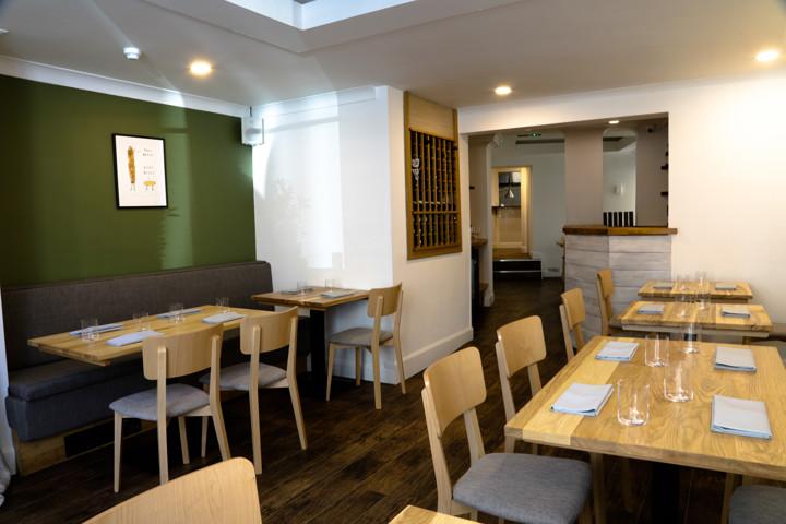 Fhior Restaurant
