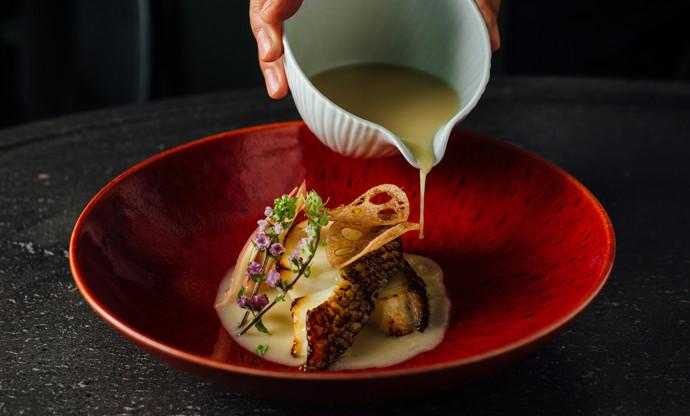 Best Japanese recipes