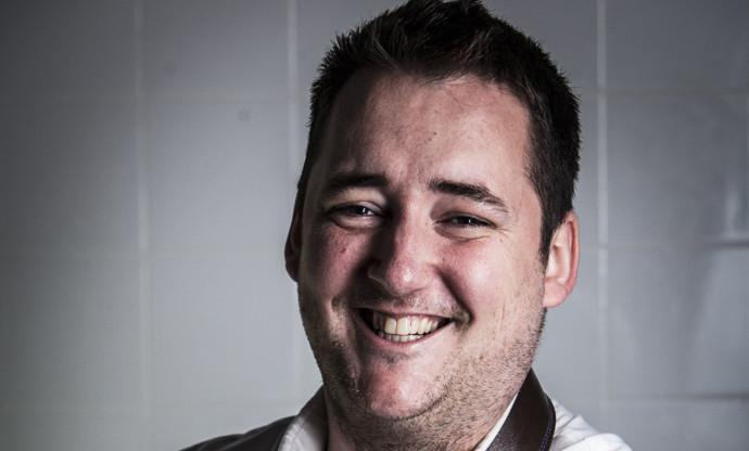 Matt Worswick