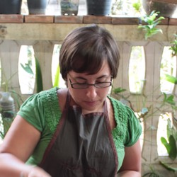 Gemma Marti Profile Picture