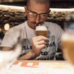 Jacopo Mazzeo Profile Picture