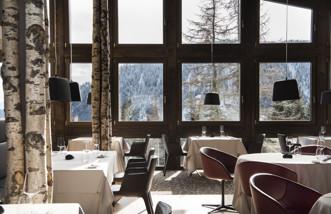 Restaurant Terra - Auener Hof