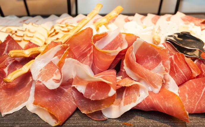 5 must-try foods from Friuli-Venezia Giulia