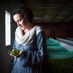 Henrietta Lovell Profile Picture