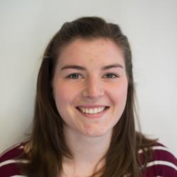 Harriet Jordan Profile Picture