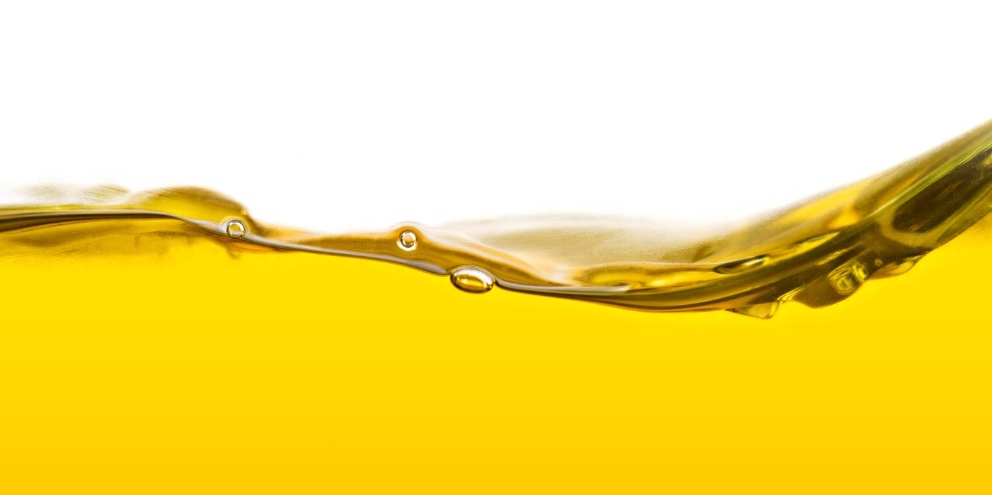 How olive oil became the Europe's 'liquid gold'