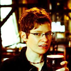 Monica Shaw Profile Picture