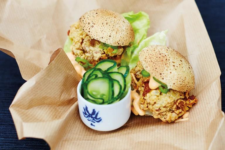 crunchy-chicken-kara
