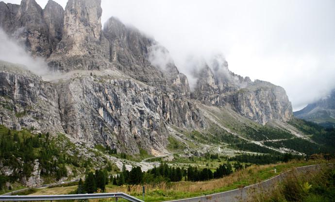 Restaurants in Trentino-Alto Adige