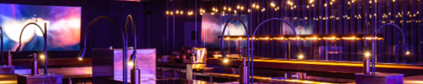 Win a dining experience for two at Andrew Sheridan's restaurant '8'
