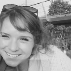Clare Finney Profile Picture