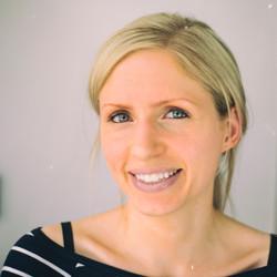 Clare Gazzard Profile Picture