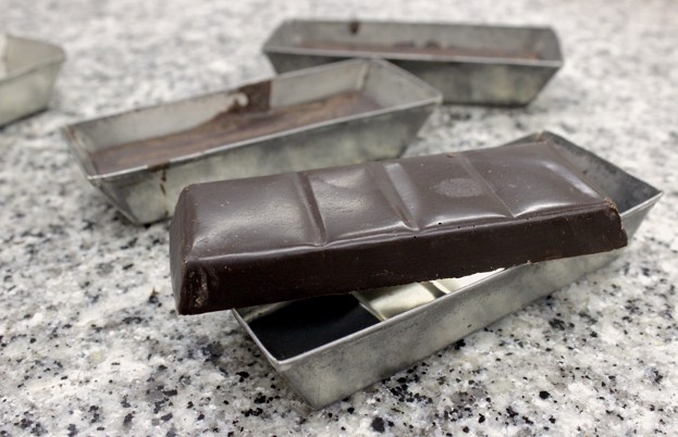 Modican chocolate: Sicily's ancient bar of cocoa