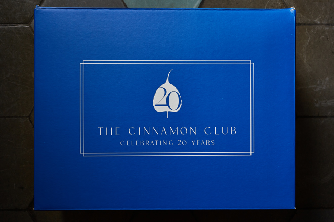 20 years of The Cinnamon Club: Vivek Singh on the past, present and future of Indian food in the UK