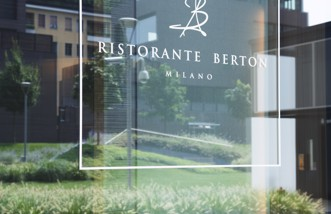 Ristorante Berton