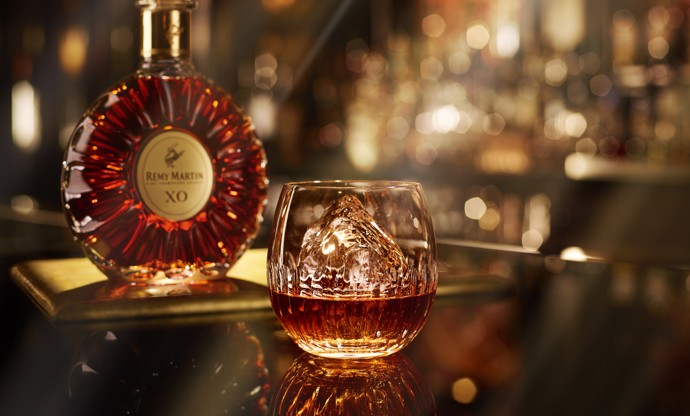 Why Cognac should be the next addition to your drinks cabinet