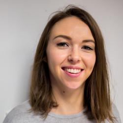 Hannah Melvin Profile Picture