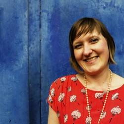 Nancy Anne Harbord Profile Picture