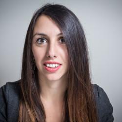 Jennifer Cauli Profile Picture