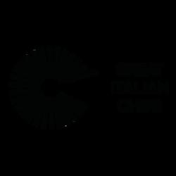Great Italian Chefs Profile Picture