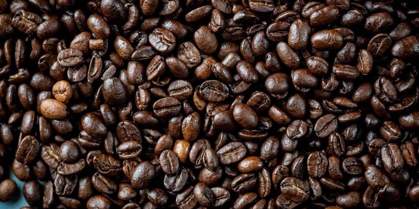 Italian coffee recipes