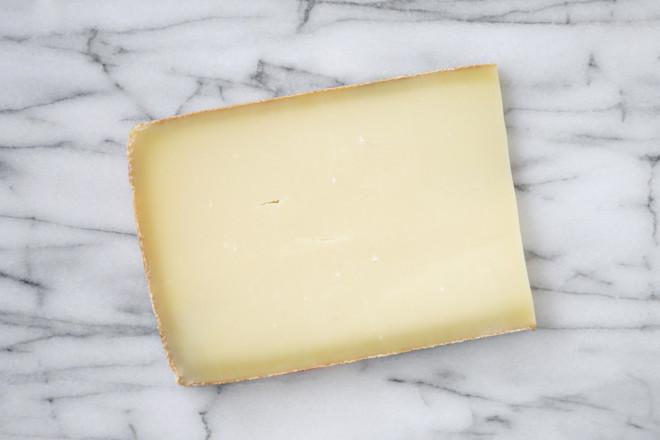 Le Gruyère AOP: the world's most versatile cheese