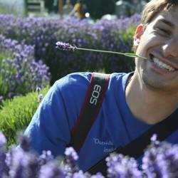 Jonathan Biderman Profile Picture