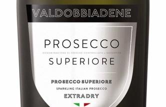 Aldi Prosecco