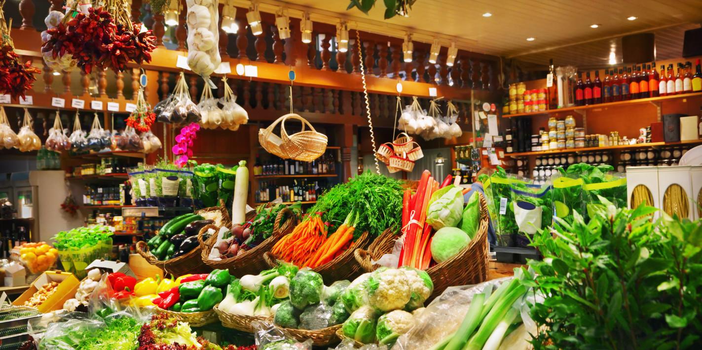 Coronavirus: what are restaurants doing in response?