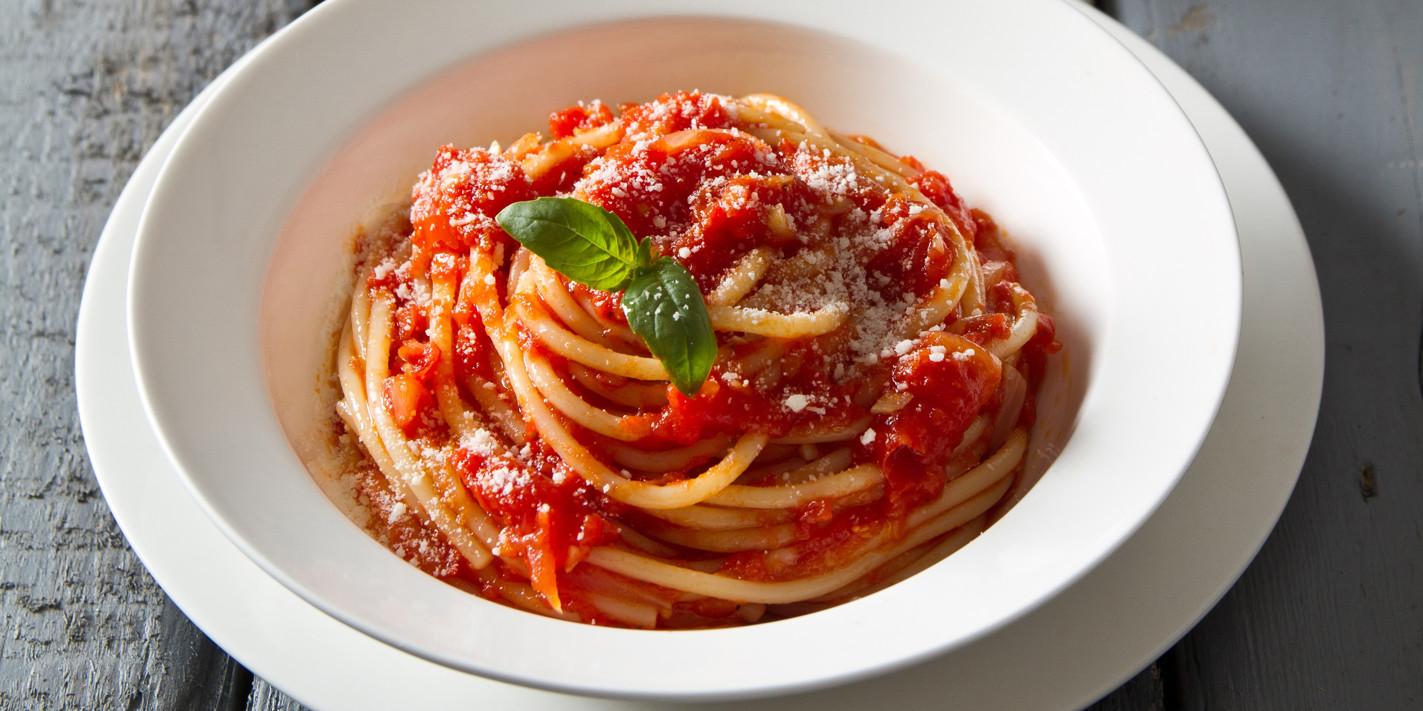 Pasta power: a brief history of Barilla
