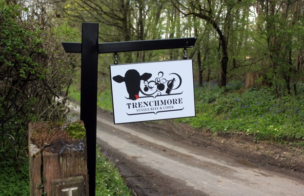 Trenchmore