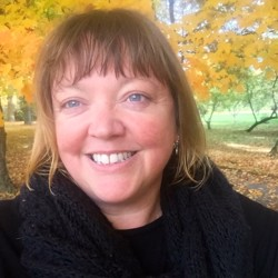 Nikki Bayley Profile Picture