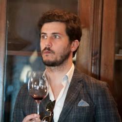 Marco Rossi Profile Picture