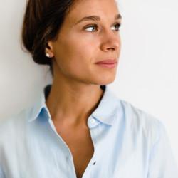 Valeria Necchio Profile Picture